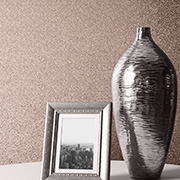 Glitter and Metallic Wallpaper