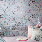 Children's Wallpaper