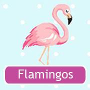 Flamencos