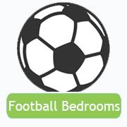 Camere da calcio