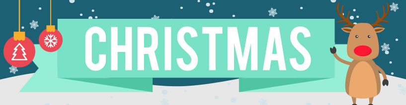 Rango de navidad