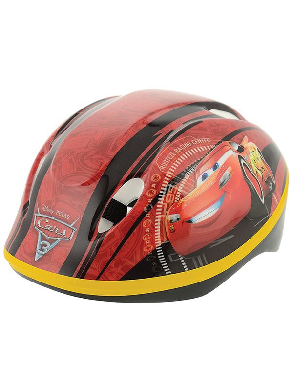 disney cars 3 safety helmet