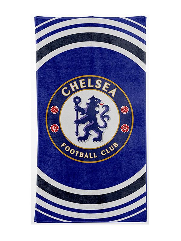 Chelsea FC Pulse Towel