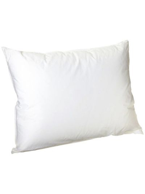 Continental 70cm x 80cm Anti Allergy Pillow