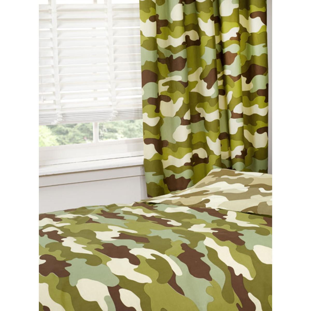 Výsledok vyhľadávania obrázkov pre dopyt camouflage curtain