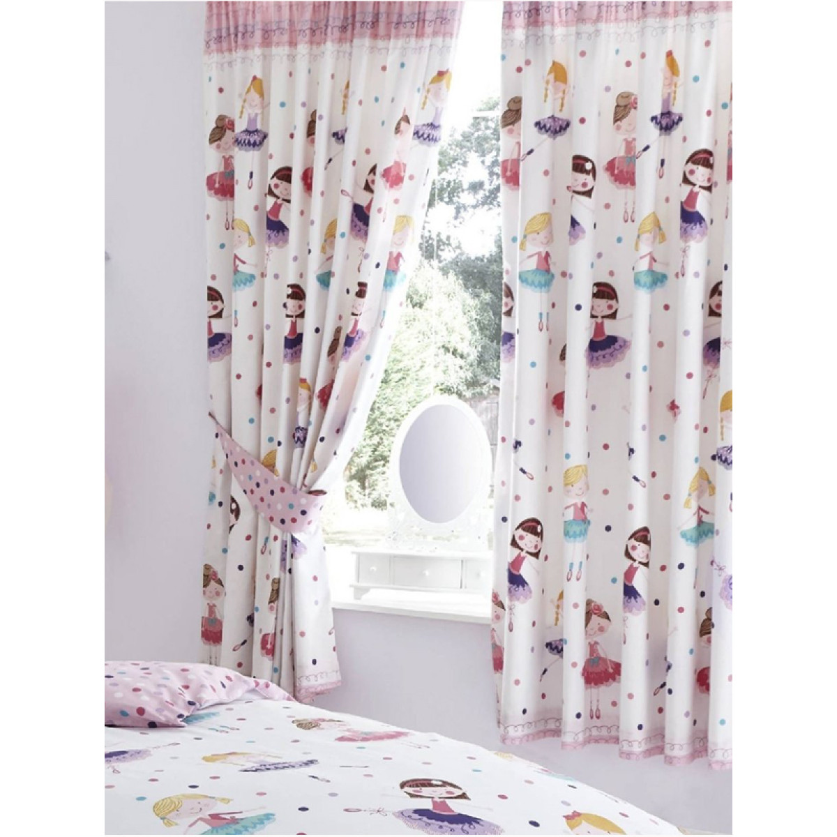 Marilyn Monroe Bedroom Curtains Kids Bedroom Curtains Football Characters Childrens