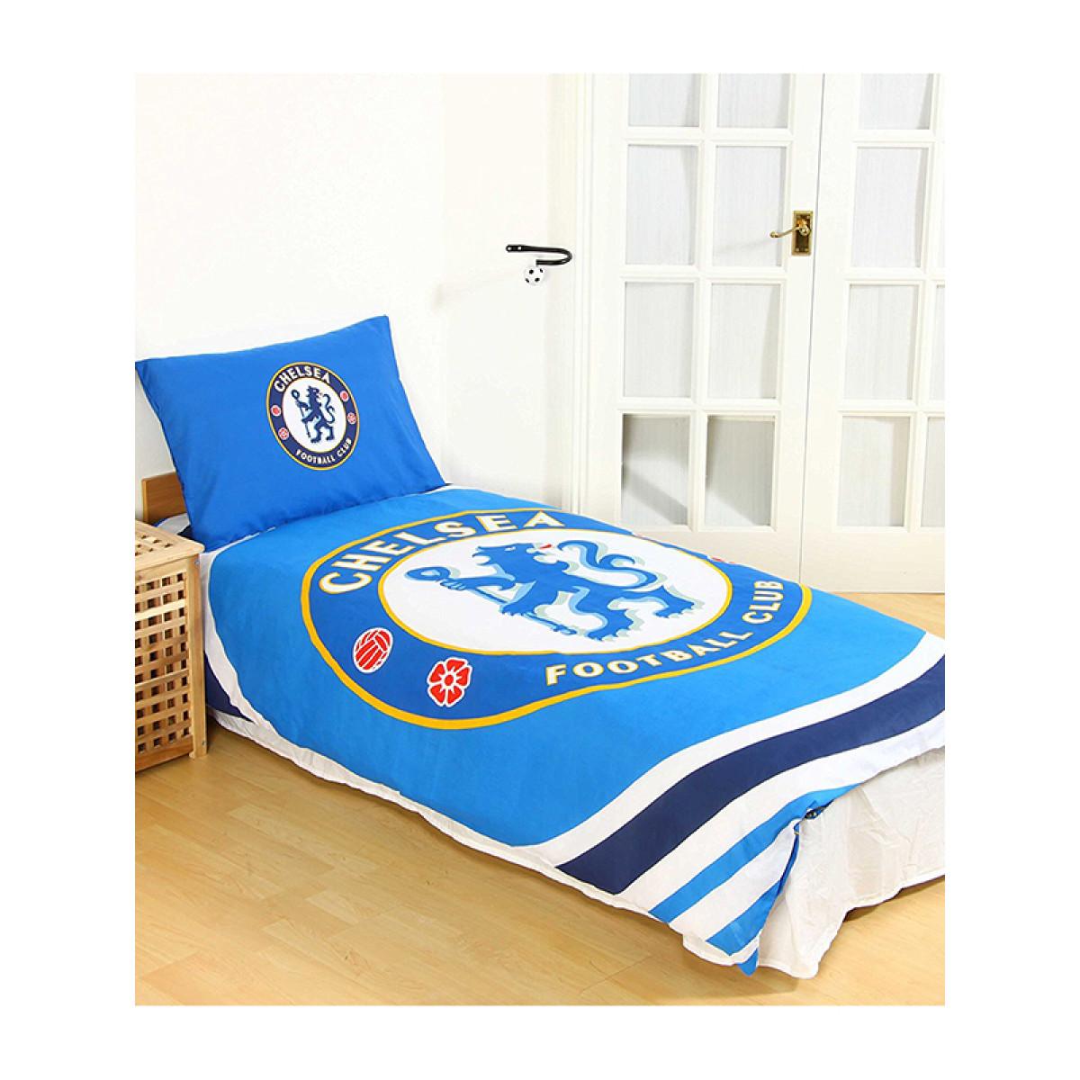 Chelsea FC Pulse Serviette