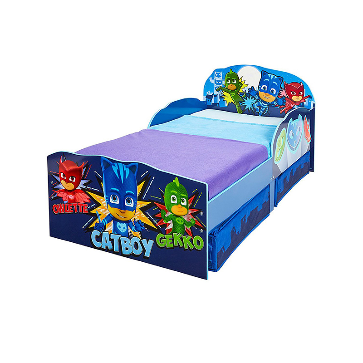 dory com baby finding disney children bed dp plastic amazon delta with storage toddler pixar