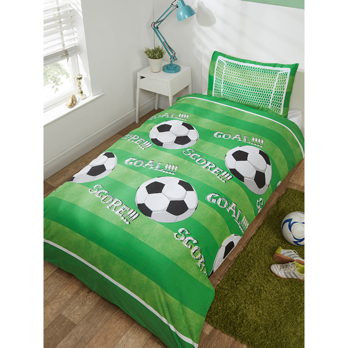 Juventus Duvet Covers Official Football Bedrooms