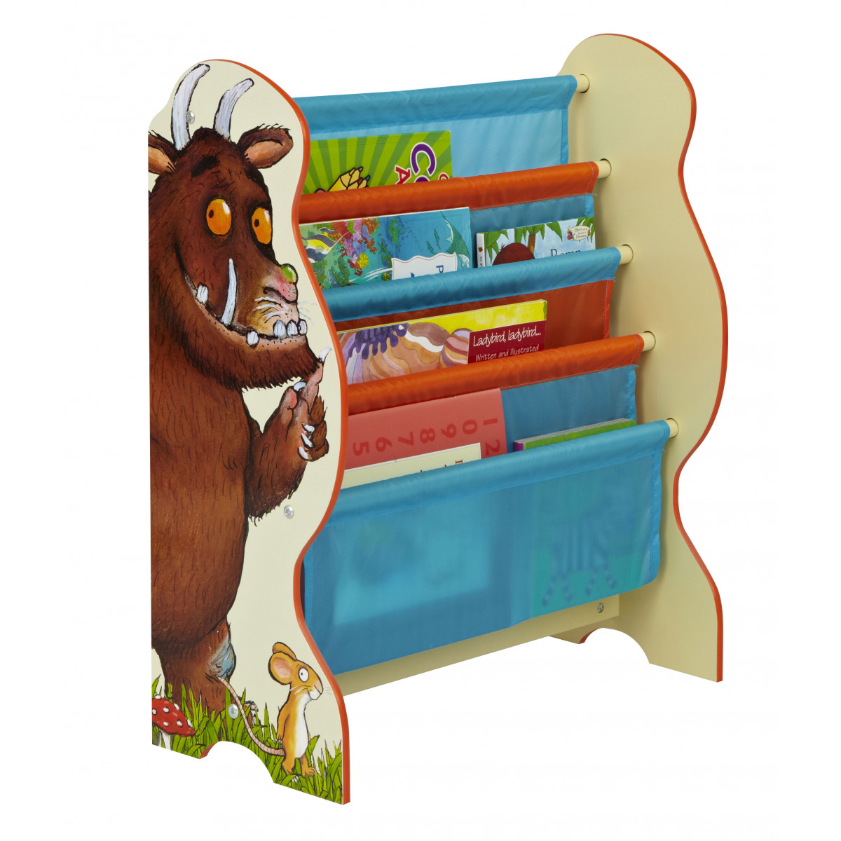 Scooby Doo Bedroom Accessories The Gruffalo Kids Bedding Room Decor Price Right Home