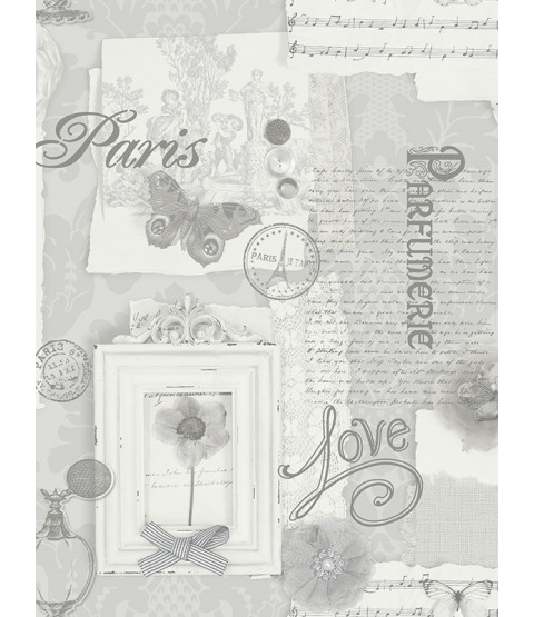 Fondo de pantalla de Gray Felicity Paris 665401 Arthouse
