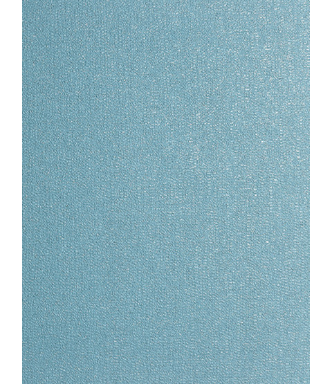 Glitterati Blue Glitter Wallpaper Arthouse 892101