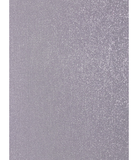 Glitterati Lilac Glitter Wallpaper Arthouse 892109