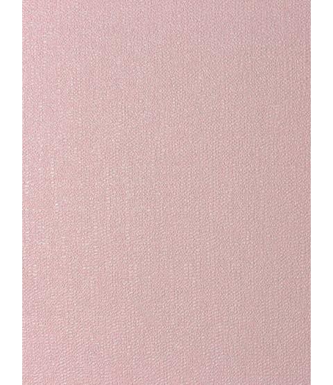 Glitterati Pink Glitter Wallpaper Arthouse 892203