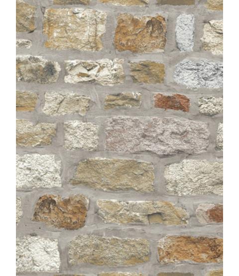 Sfondo di pietra Country Arthouse 696500