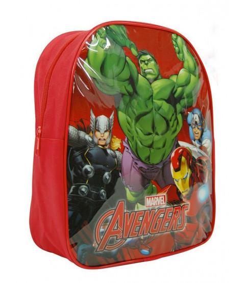 Marvel Avengers Large Backpack