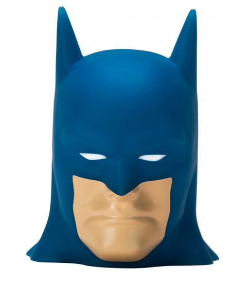 Batman illumi-Mate Colour Changing Portable Light