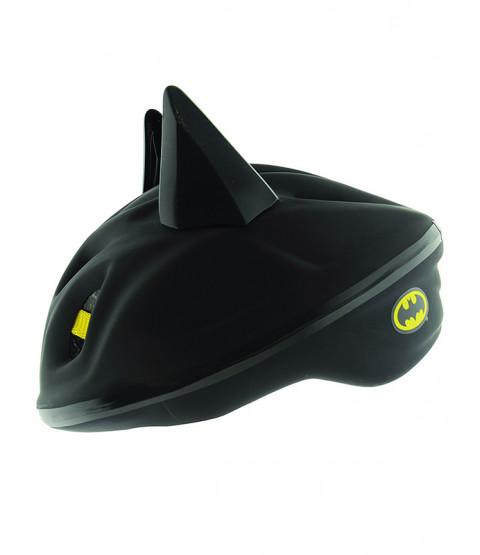 Batman Casco di sicurezza Bat 3D