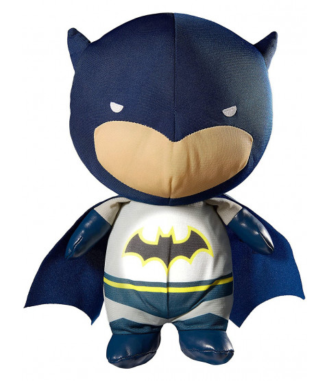 Batman 2 in 1 GoGlow Light Up Pal