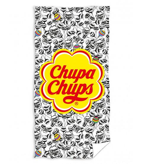 Chupa Chups Beach Towel