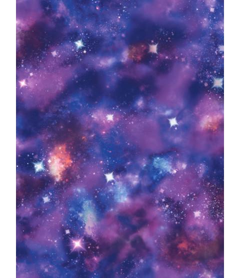 Fondo de pantalla de Cosmic Space - 273205