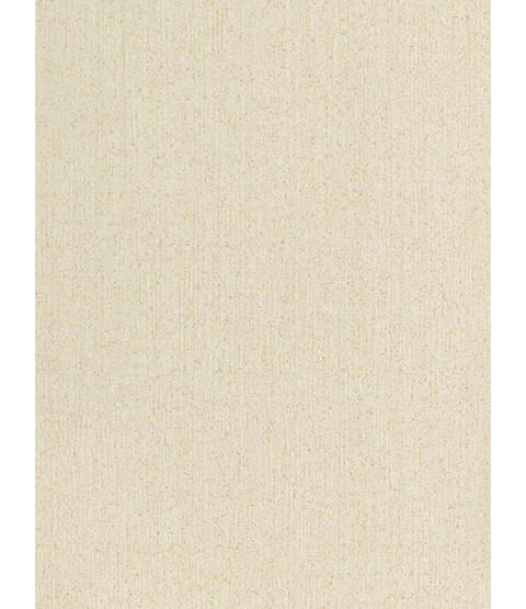 Crown Jasmine Glitter Textured Wallpaper Ivory M1092