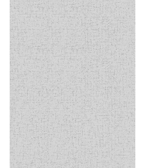 Quartz Textured Wallpaper Silver Fine Decor FD41969