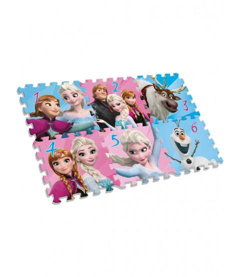 Disney Frozen Foam Play Mat