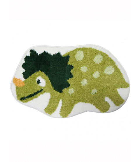 Alfombra de dinosaurio Catherine Lansfield