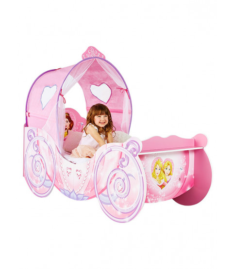 Disney Princess Caratteristica per il trasporto Lettino