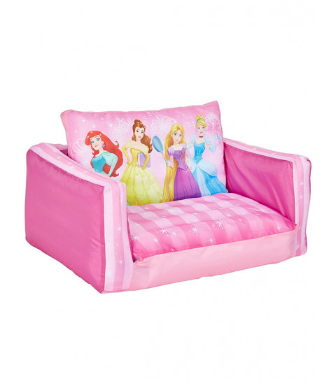 Disney Princess Flip Out Sofa