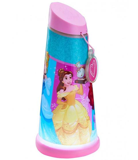Disney Princess GoGlow Night Beam Tilt Torch Light