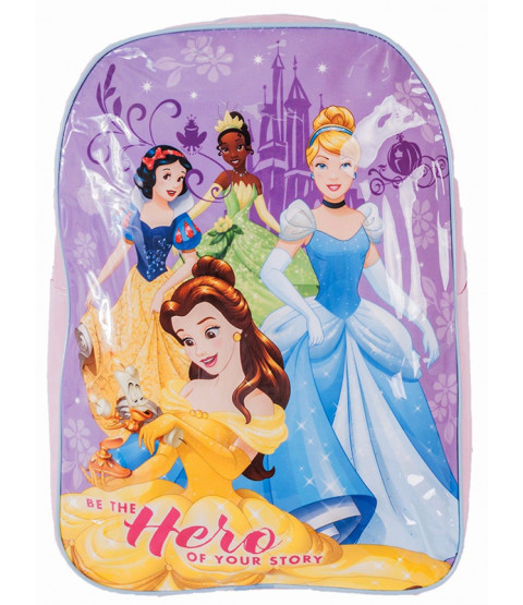 Disney Princess Large Backpack