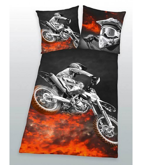 Image Result For Motocross Bedding Sets Uk