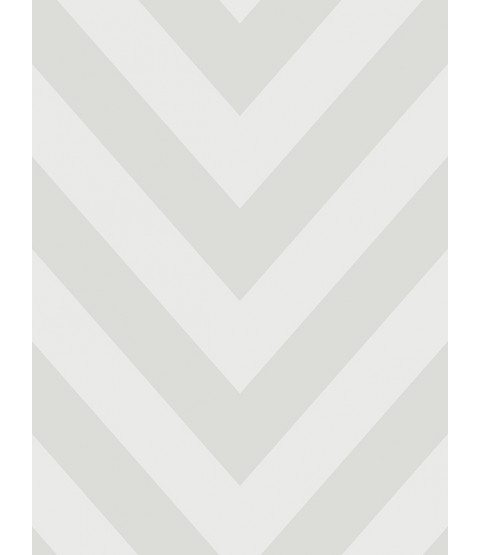 Chevron Zig Zag Wallpaper Grey Holden 12571