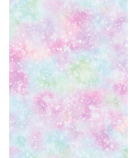 Papel tapiz de textura iridiscente Multi Holden 12795