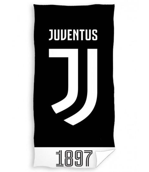 Juventus FC 1897 Toalla De Playa
