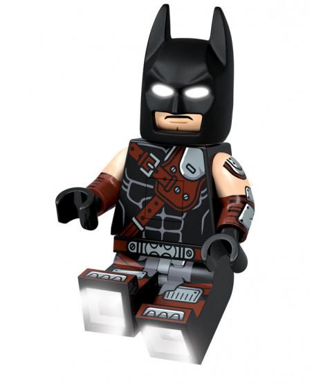 Lego Movie Batman LED Torch