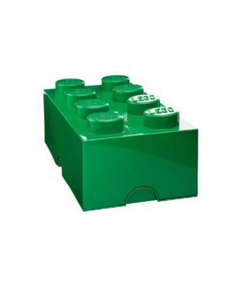 Lego Scatola porta pranzo