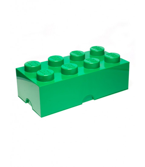 Lego Storage Brick Box 8 - Más colores disponibles