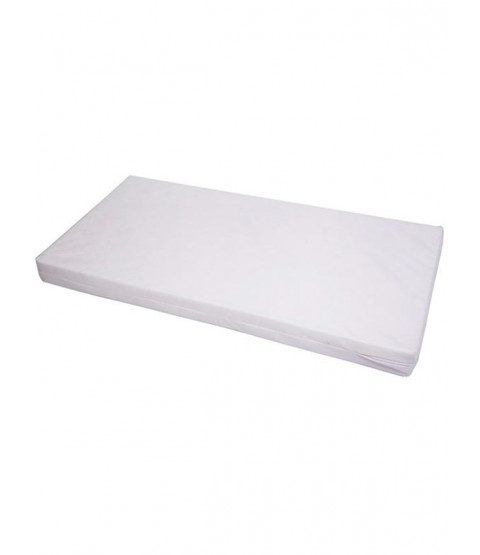 Toddler Bed Standard Foam Mattress