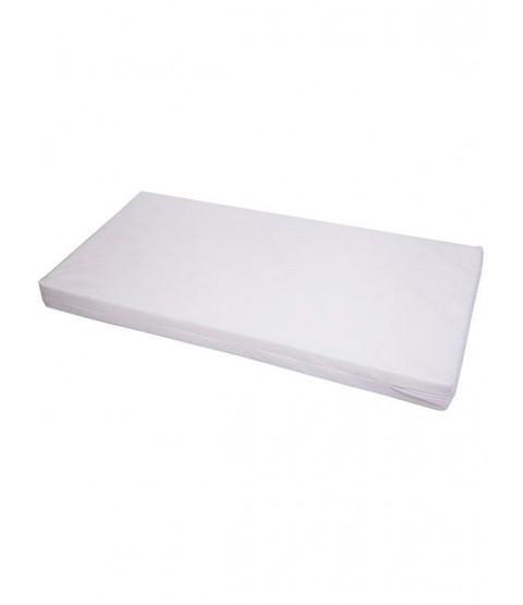 Toddler Bed Deluxe Foam Mattress