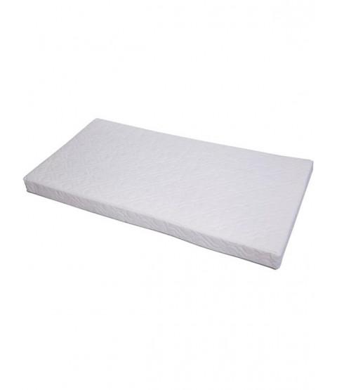Colchón con muelles completos para cama para niños pequeños