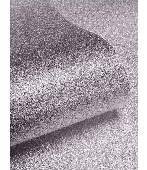 Mink Sparkle Glitter Effect Wallpaper - 701357 Muriva