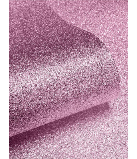 Soft Pink Glitter Sparkle Wallpaper 601530 Muriva