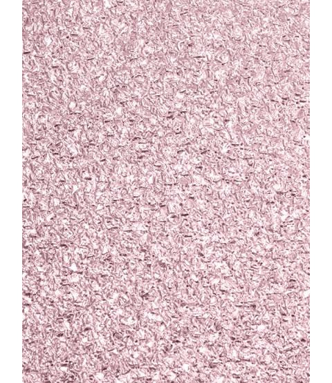 Muriva Textured Metallic Shimmer Wallpaper - Soft Pink 701378
