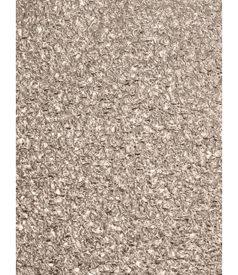 Muriva Textured Metallic Shimmer Wallpaper - Warm Gold 701367