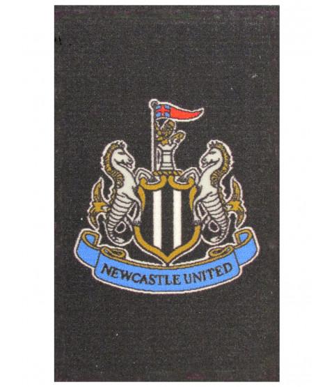 Tappeto da pavimento Newcastle United FC