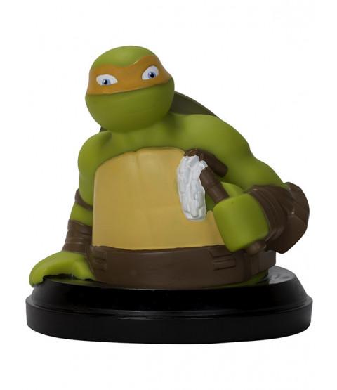 Teenage Mutant Ninja Turtles Michelangelo illumi-Mate Colour Changing Light