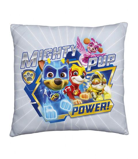 Paw Patrol Super Cushion